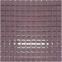 Mozaika szklana Lilia 30 x 30 kostka 2,3 cm