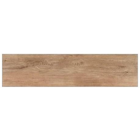 Vivaro Wood Beige 15,5x62
