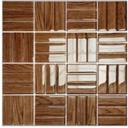 Pine Mozaika 30x30
