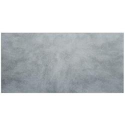 Vivaro Grey 30x60