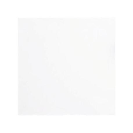 Biała błyszcząca 60x60