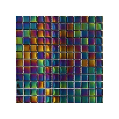 Mozaika Szklana Gird MS-115 30x30