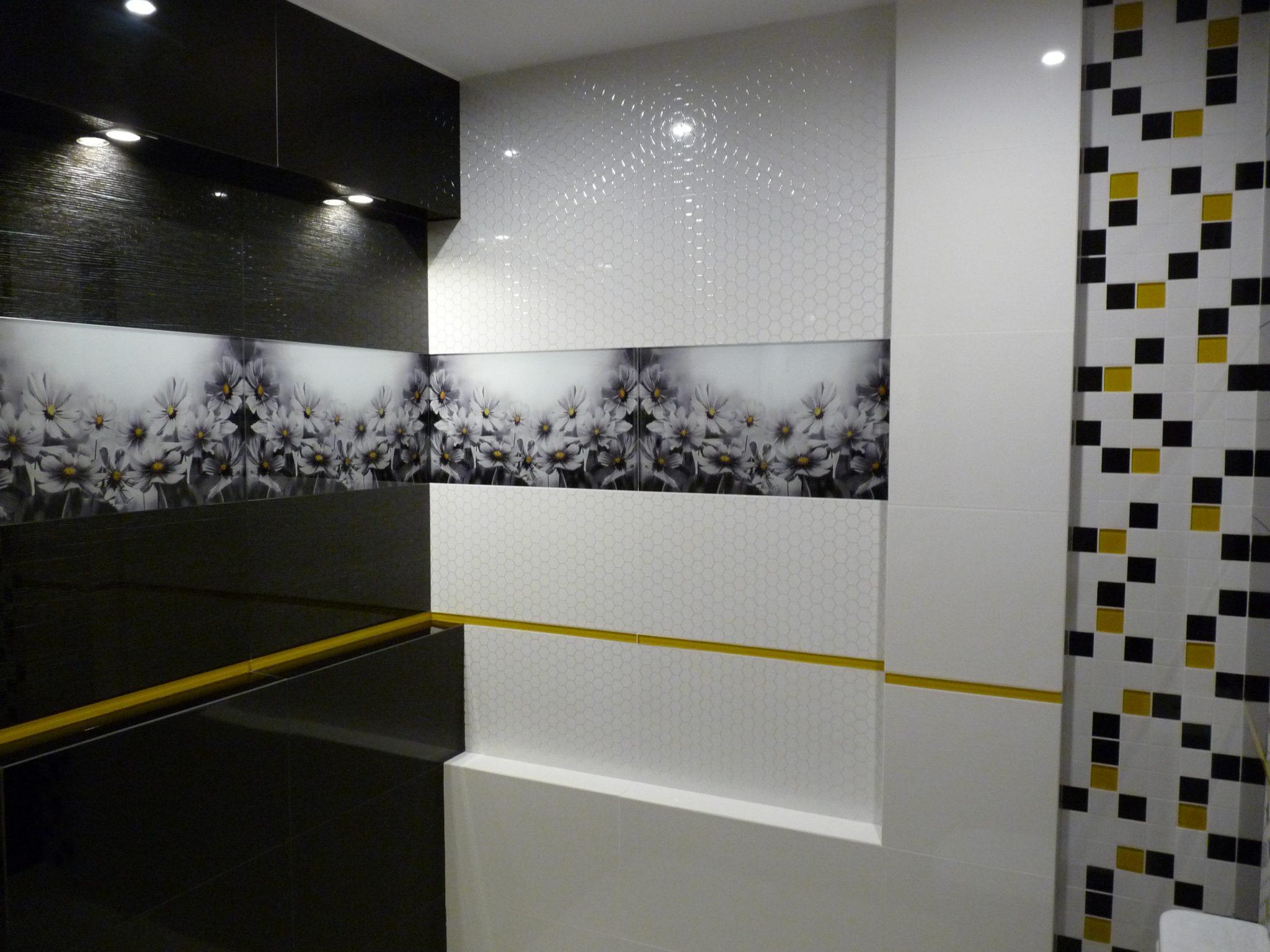 Panele Szklane Do Kuchni I łazienki Oferujemy Najwyższą